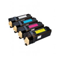 XEROX C2120 VALUE PACK COMPATIBLE PRINTER TONER CARTRIDGE