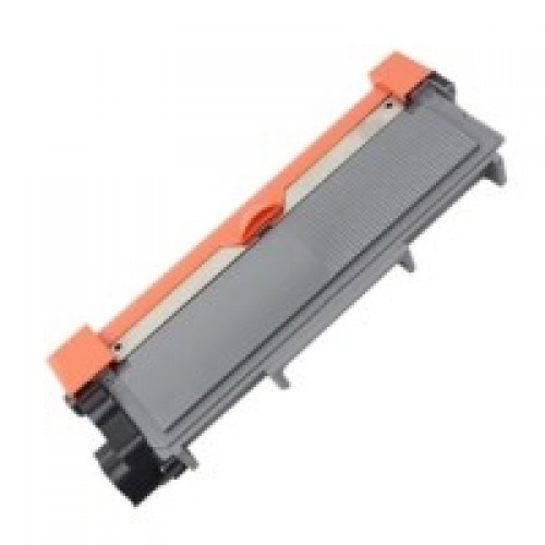 XEROX CT202330 COMPATIBLE PRINTER TONER CARTRIDGE