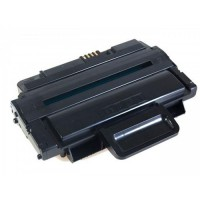 XEROX 106R01487 3120/ 3220 BLACK (H-VOLUME) COMPATIBLE PRINTER TONER CARTRIDGE
