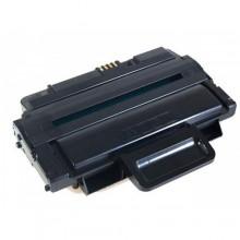 XEROX 106R01487 3120/ 3220 BLACK (H-VOLUME) COMPATIBLE PRINTER TONER CARTRIDGE