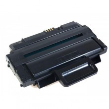 XEROX 106R01500 3120/ 3220 BLACK (EXTRA H-VOLUME) COMPATIBLE PRINTER TONER CARTRIDGE