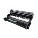 COMPATIBLE FUJI XEROX CT351055 PRINTER TONER DRUM