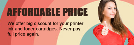 Cheap Printer Inks Australia