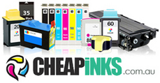 Cheap Ink Cartridge