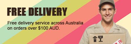 Cheap Inks Australia Online